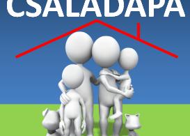 csaladapa-profil-250