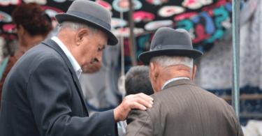nyugdíj kiszámítása
