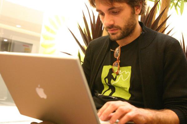blogolás hobbiként, amivel akár pénzt is kereshetsz