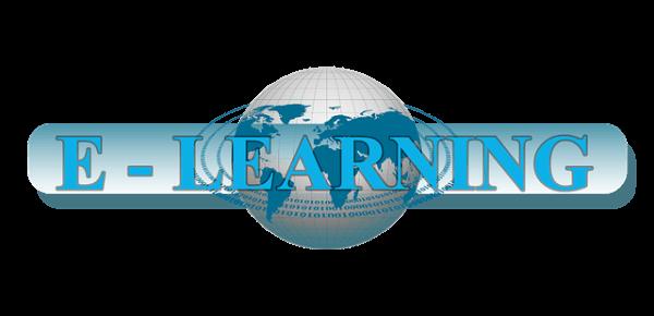 online tanfolyam, képzés