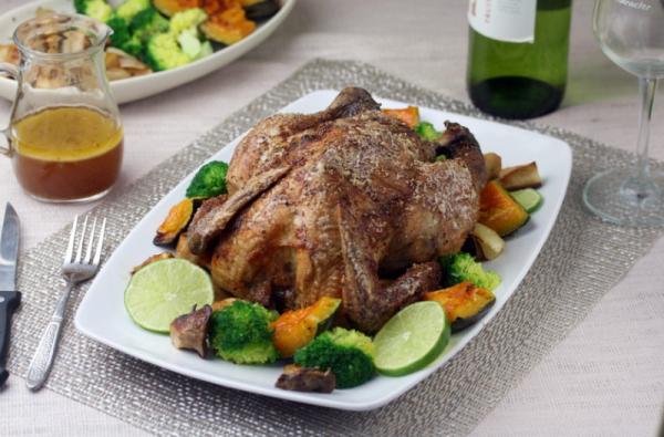 egészséges étel vagy egészségtelen