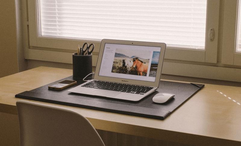 indíts blogod, amivel népszerűsítheted a szakértelmedet, szenvedélyedet