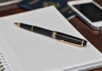 a napló írás fontos lehet a sikeresebb életedhez