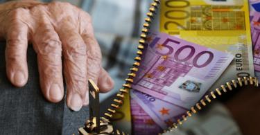 tervezd meg a pénzügyeidet a nyugdíjas éveidre, válassz megtakarítási formát
