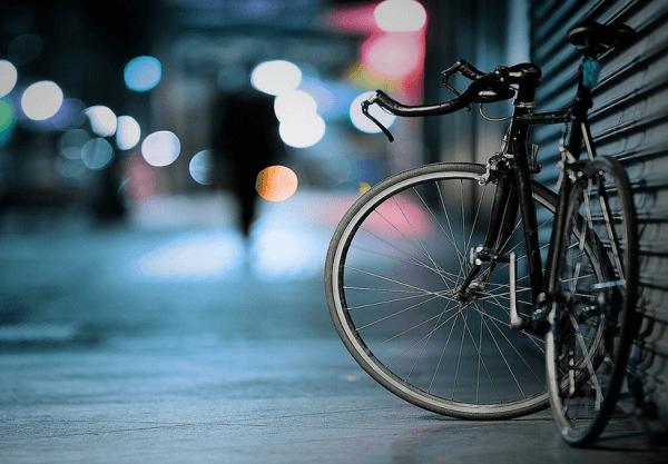 menj munkába kerékpárral