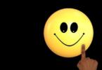 mi okozott örömet leginkább az eddigi életed során?