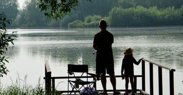 horgászfelszerelés kezdő horgászoknak